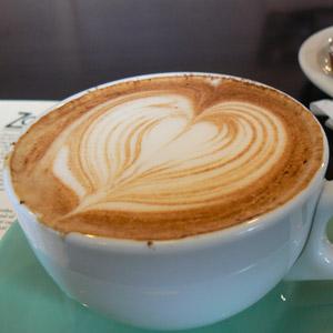 coffee_zoka
